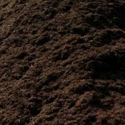 landscapers choice mulch
